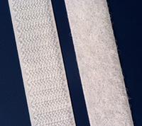 Контактная лента липучка клеевая LTLK25-1
