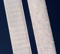 Контактная лента липучка клеевая LTLK35-1