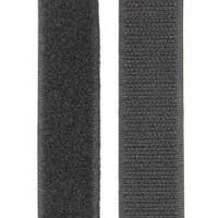Контактная лента липучка LTL25-3