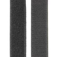 Контактная лента липучка клеевая LTLK25-3