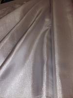 Ткань парча TP1-42