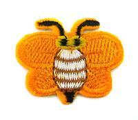 Аппликации пчелки AP043-31