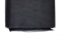 Фатин жесткий T2013-050
