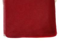 Фатин жесткий T2013-070