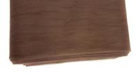 Фатин жесткий T2013-093
