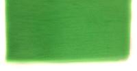Фатин жесткий T2013-104