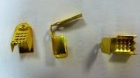 Концевики для шнуров KZSH01-41