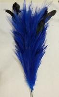 Кисточки из перьев KISTIPR-11