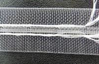 Шторная тесьма (лента) EP251-0