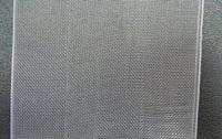 Люверсная лента клеевая LL02