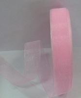 Лента органза LO2-34