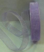 Лента органза LO2-43
