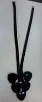 Украшения на шею пришивные UK02-3