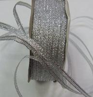 Лента парча LP03-42