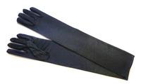 Атласные перчатки PCHAL43-3