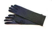 Атласные перчатки PCHAL30-3