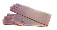 Атласные перчатки PCHAL30-34