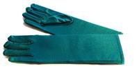 Атласные перчатки PCHAL30-61