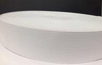 Резинка тканая REZ1-2cm-1