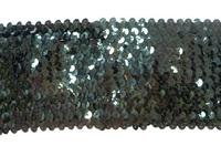 Резинка с пайетками RP5sm-3