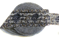 Резинка декоративная RC5-8.5s-11