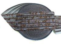 Резинка декоративная RC5-8.5s-28