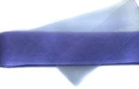 Регилин RG2-43