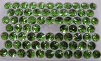 Стразы стекло 3200-120