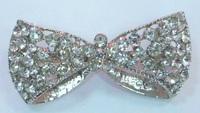 Декоративные украшения (усики) DU04-42