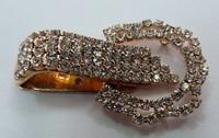 Крючки шубные KSH01-41