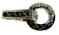 Крючки шубные CSH1322-42