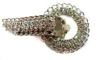 Крючки шубные CSH1365-42