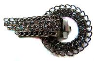 Крючки шубные CSH1365-86