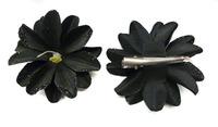 Цветы декоративные КЦ01-3
