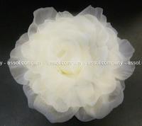 Цветы декоративные КЦ500-2