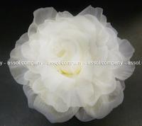 Цветы декоративные КЦ500-1