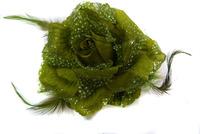 Цветы декоративные КЦ02-18