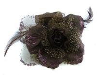 Цветы декоративные КЦ02-27