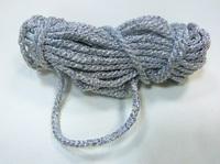 Шнур крученый с люрексом SnurL05-42