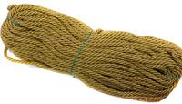 Шнур крученый SH08-41