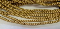Шнур крученый SHNUR8-77-100я