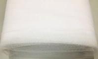 Фатин жесткий T2013-020