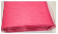 Фатин жесткий T2013-022