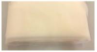 Фатин жесткий T2013-048