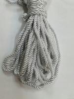 Шнур крученый SHNUR4-1
