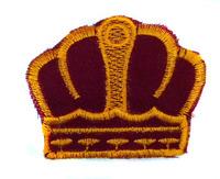 Аппликации корона AP016-39-9