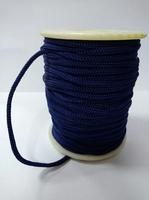 Шнур декоративный вязаный SHVK1-11-30m