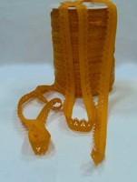 Резинка для нижнего белья на бабине 19-54