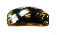 Камни декоративные пришивные КMR-41