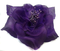 Цветы декоративные КЦ278-43